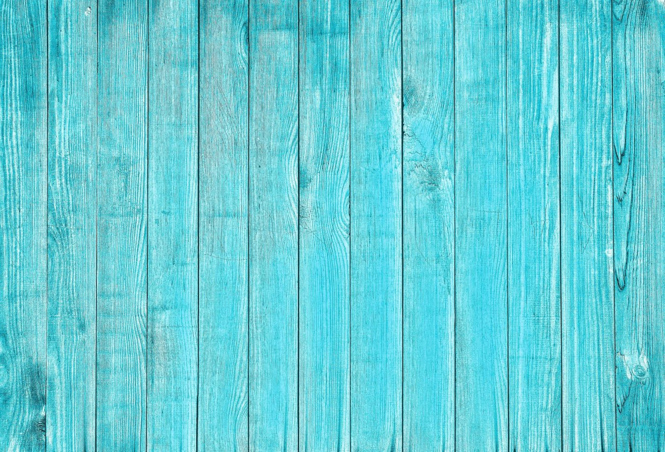ActiveClean_wood_texture