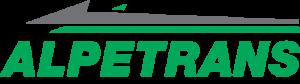 Alpetrans_Logo