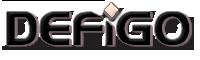 Defigo_Logo