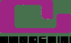 Gardeniti_Logo