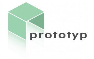 Prorotyp_Logo