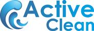 Active Clean