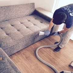 Active Clean Sofa Cleaning