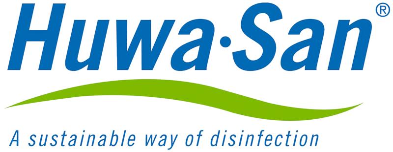 HuwaSan logo